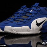 nike-air-max-penny-sole-collector-las-vegas-8