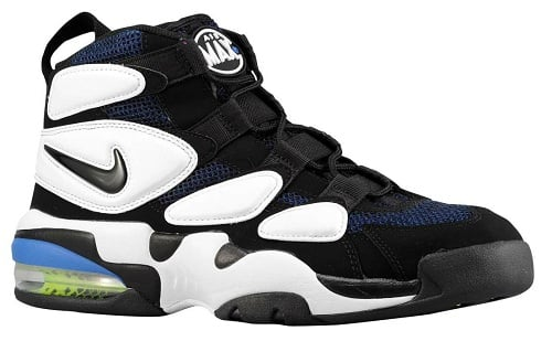 nike-air-max-uptempo-2-duke-now-available-1