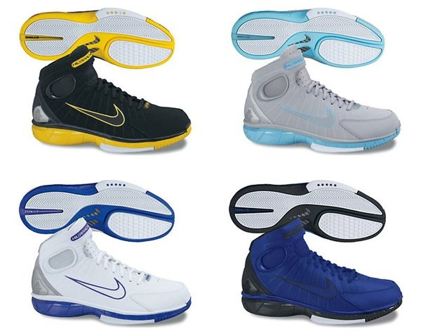 nike-air-zoom-huarache-2k4-summer-2012-1