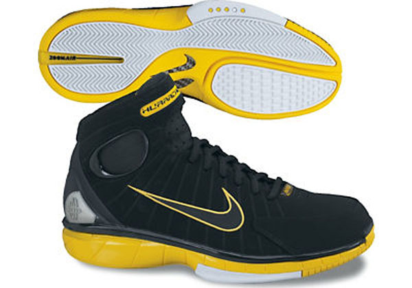 nike-air-zoom-huarache-2k4-summer-2012-2