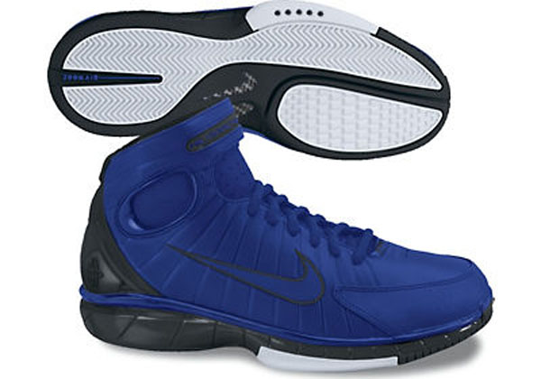 nike-air-zoom-huarache-2k4-summer-2012-3
