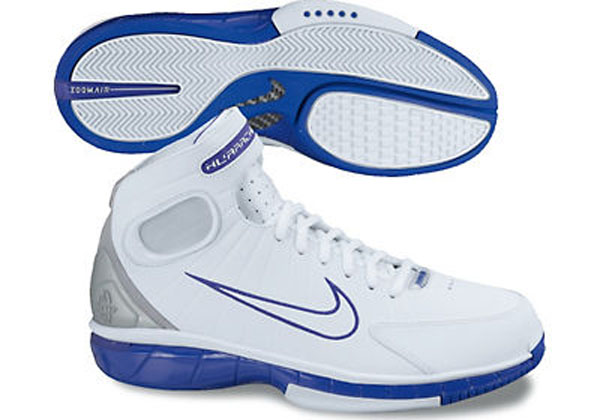 nike-air-zoom-huarache-2k4-summer-2012-4