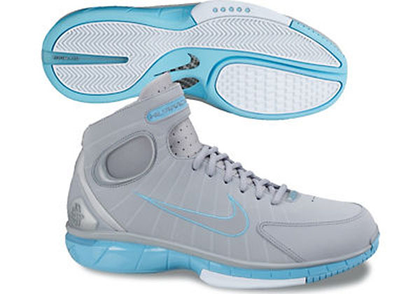 nike-air-zoom-huarache-2k4-summer-2012-5