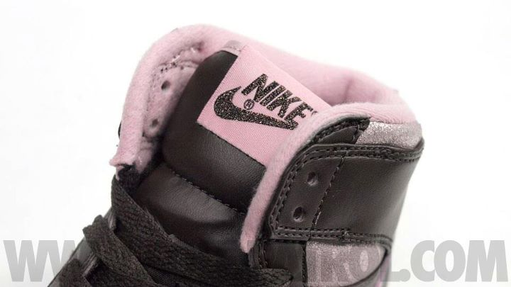 nike-big-nike-high-brownpink-1