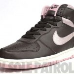 nike-big-nike-high-brownpink-2