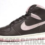 nike-big-nike-high-brownpink-3