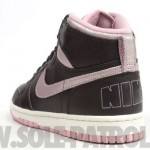 nike-big-nike-high-brownpink-4