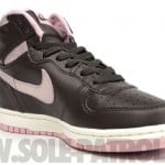 nike-big-nike-high-brownpink-5