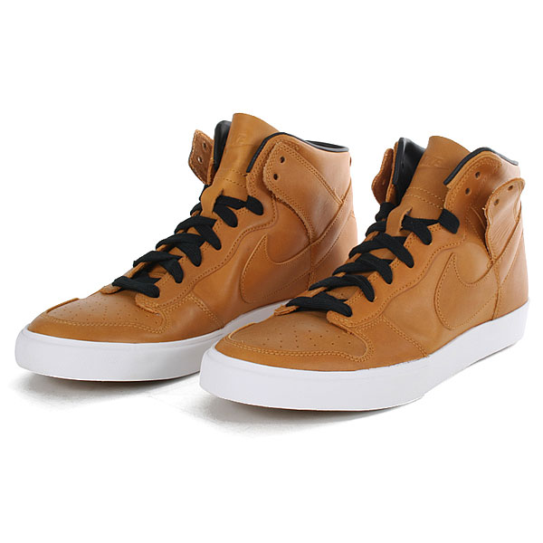 nike-dunk-high-ac-premium-qs-bronzeblack-more-images-1
