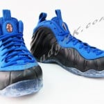 nike-foamposite-one-sole-collector-las-vegas-2
