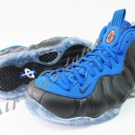 nike-foamposite-one-sole-collector-las-vegas-4