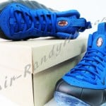 nike-foamposite-one-sole-collector-las-vegas-5