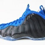 nike-foamposite-one-sole-collector-las-vegas-6
