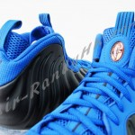nike-foamposite-one-sole-collector-las-vegas-7