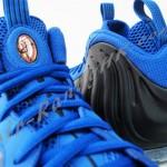 Nike Foamposite One – Sole Collector Las Vegas