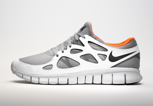 Nike Running Shield Pack - Fall/Winter 2011