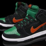 nike-sb-dunk-high-jagermeister-fall-2011-2