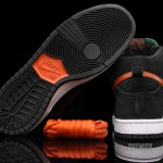 nike-sb-dunk-high-jagermeister-fall-2011-3