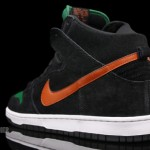 nike-sb-dunk-high-jagermeister-fall-2011-5