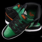 nike-sb-dunk-high-jagermeister-fall-2011-6