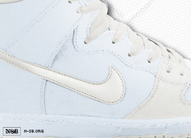 nike-sb-dunk-high-metallic-summitwhite-1