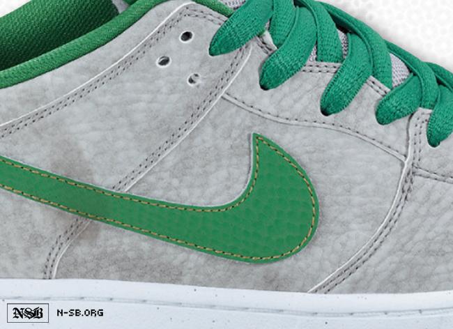 nike-sb-dunk-low-matte-silvergreen-summer-2012-1