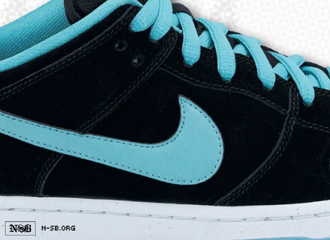 nike-sb-dunk-low-un-tiffany-summer-2012-1