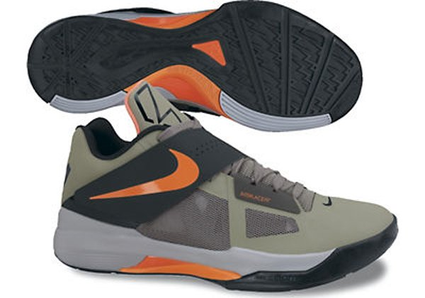 nike-zoom-kd-iv-fall-2011-2