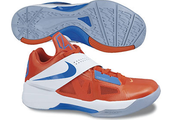 nike-zoom-kd-iv-fall-2011-3
