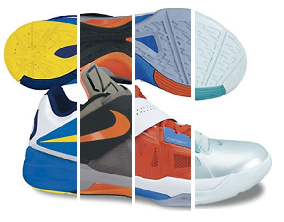 nike-zoom-kd-iv-fall-2011-5