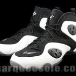 nike-zoom-rookie-luminous-pearl-black-more-images-2
