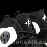 nike-zoom-rookie-luminous-pearl-black-more-images-5
