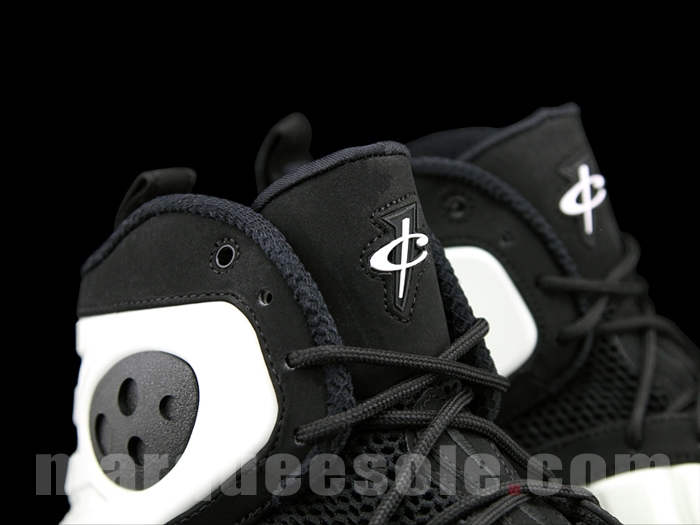 nike-zoom-rookie-luminous-pearl-black-more-images-1