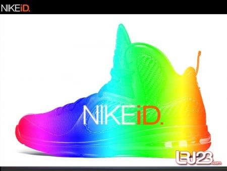 nike-lebron-9-nike-id