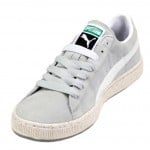 puma-the-list-re-suede-september-2011-3