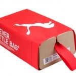 puma-the-list-re-suede-september-2011-5