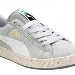 puma-the-list-re-suede-september-2011-6