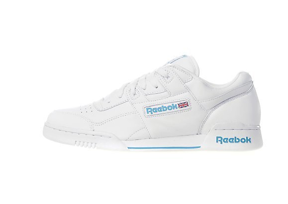 reebok-workout-whitefeather-blue-jd-sports-1