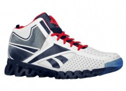 reebok-zig-encore-available-1