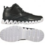 reebok-zig-encore-available-10