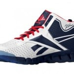reebok-zig-encore-available-2
