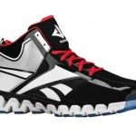 reebok-zig-encore-available-7
