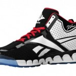 reebok-zig-encore-available-8