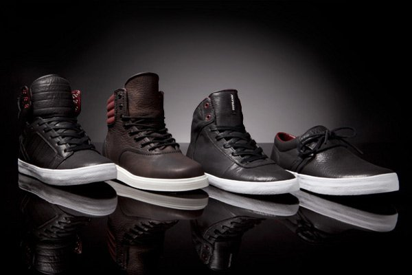 supra-auto-pack-available-1