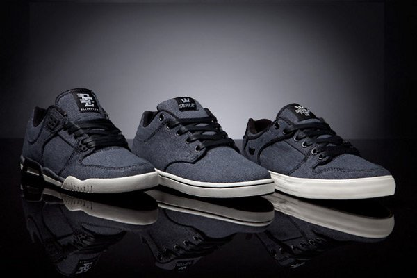 supra-denim-pack-1