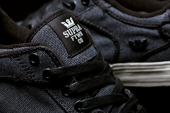 supra-denim-pack-2