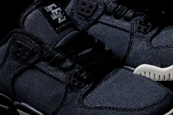 supra-denim-pack-3