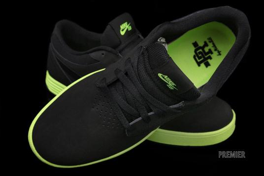 nike-sb-prod-5-black-volt-4