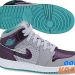 Air-Jordan-I-(1)-Phat-GS-Upcoming-Colorways-2