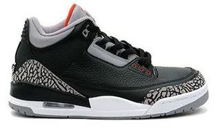 Air-Jordan-III-(3)-Retro-Black-Cement-Now-Available
